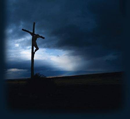 Jesus Te Ama, aceite esse amor.
