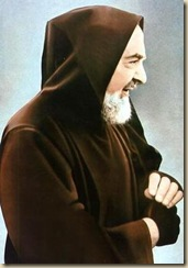 São Pio