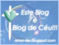 selo_do_amor_dei51