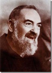 049 Padre Pio
