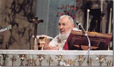 031 Padre Pio