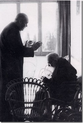 057 Padre Pio
