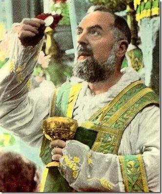 05 Padre Pio
