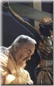 075 Padre Pio