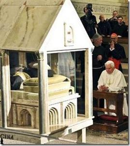 Pope-PePio3