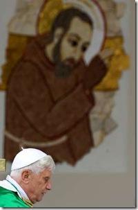 Pope-Pio2