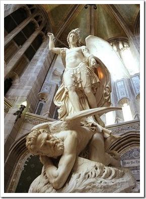 Arcangelus