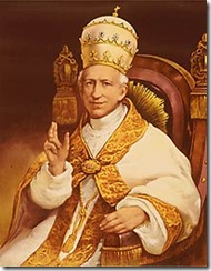 Leao XIII
