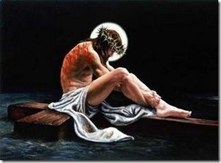 jesus_cross__