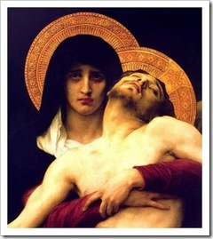 OurLadyofSorrows2