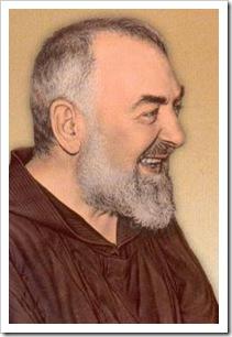 Padre_Pio10