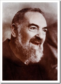 Padre_Pio135