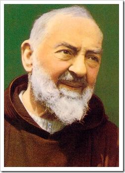 Padre_Pio137