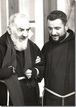 Padre_Pio142