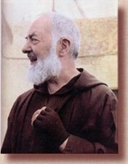 Padre_Pio152