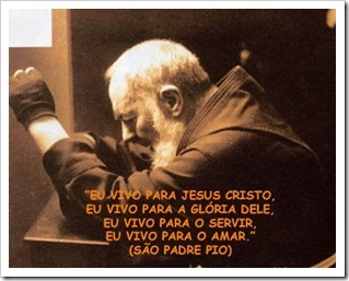 Padre_Pio164