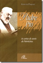 as_cartas_do_santo_de_pietrelcina