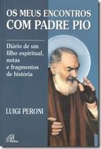 encontros_padre_pio_2