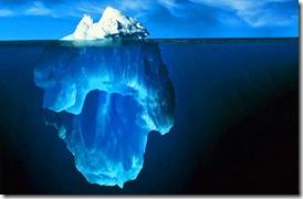 iceberg_pnorte