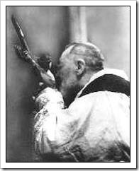 Padre_Pio91
