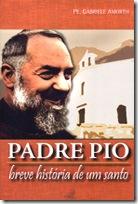padre_pio_breve_historia_de_um_santo