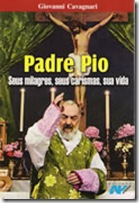 Padre_pio-livro