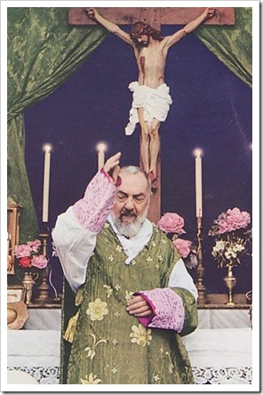 Padre_Pio59