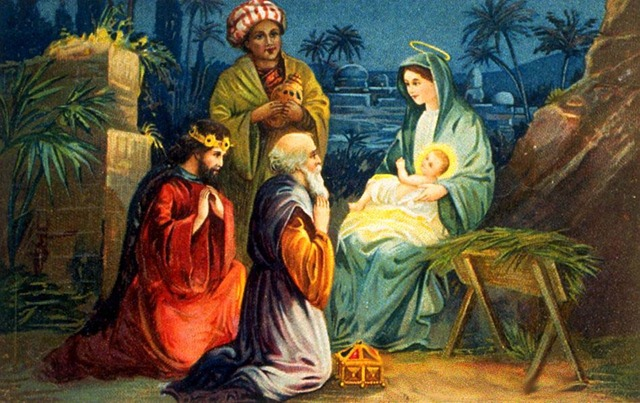 Image result for FELIZ NATAL MENINO JESUS