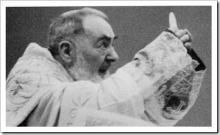 Padre_Pio159
