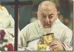 Padre_Pio33