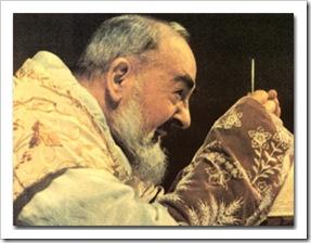 Padre_Pio85