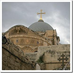 basilica-do-santo-sepulcro1