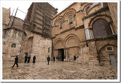 church-of-the-holy-sepulchre1