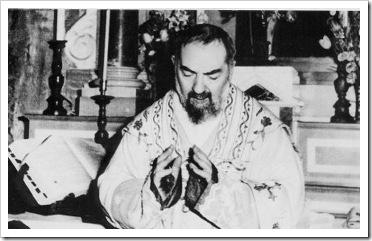 Padre_Pio153