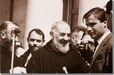 Padre_Pio43