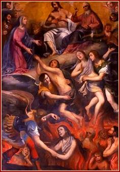 purgatorio01