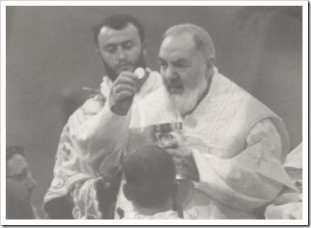 Padre_Pio110