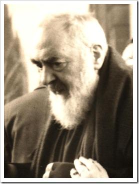 Padre_Pio138