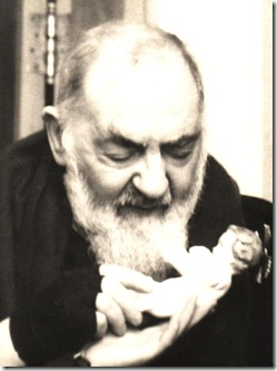 Padre_Pio139