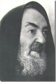 Padre_Pio151