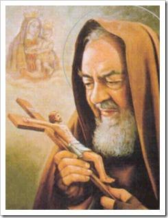 Padre_Pio30