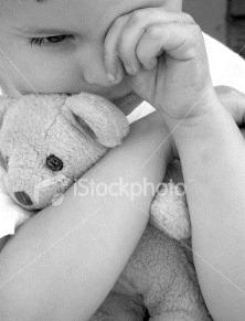 ist2_1102695-crying-boy