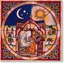 liturgia_das_horas_breviario