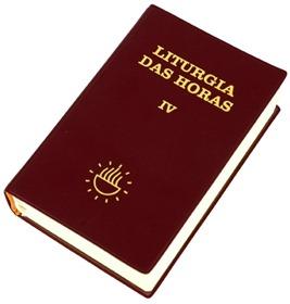 liturgia_das_horas
