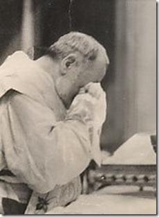 Padre_Pio122