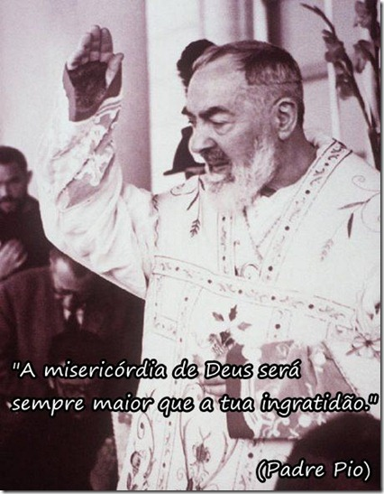 Padre_Pio_ms01