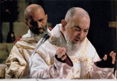 Padre_Pio60